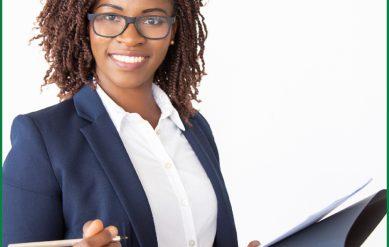 FOSA Credit Products-01_Salary Advance