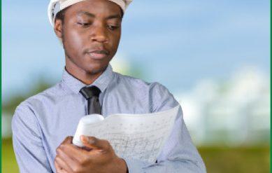 FOSA Credit Products-09 Mjengo Loan