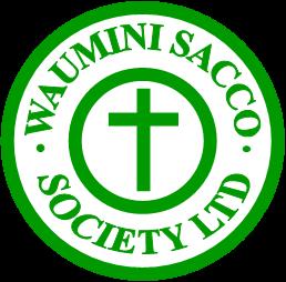 Waumini Sacco Society Limited