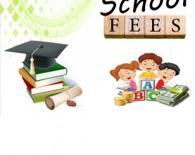 SCHOOL-FEES-LOAN