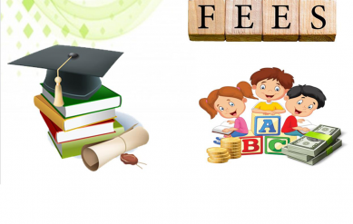 SCHOOL-FEES-LOAN